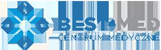 Centrum medyczne Best Med
