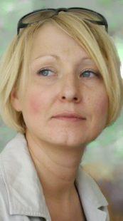 Ewa Hryniewiecka - img