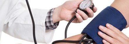 Usługi pielęgniarskie - img