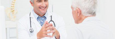 Urologia - img