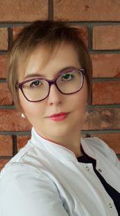 Sylwia Bender - img