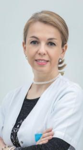 Katarzyna Kurnicka - img