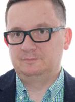 Ginekolog - Robert Matusiak