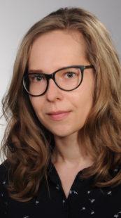 Agata Piekalska - img
