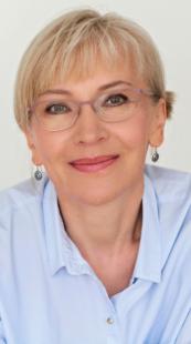 Elżbieta Stasiowska - img