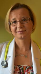 Zuzanna Rymarczyk - img
