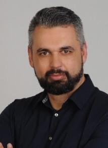 Rafał Kieszek - chirurgia, medycyna estetyczna