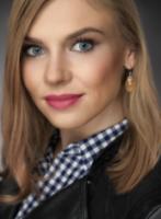 Medycyna Estetyczna Kalina Jędrzejko