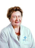 okulista łanowska medycyna pracy okulary