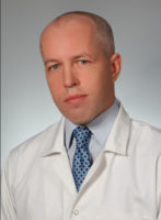 Neurochirurg, leśniewski, best med