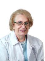Lekarz medycyny pracy