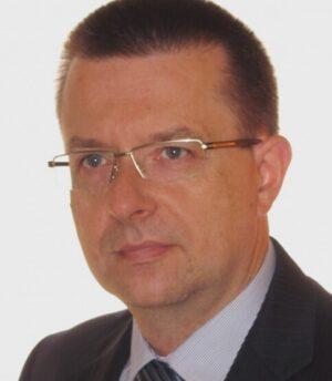 Urolog, chirurg, onkolog - Wisniewski Tomasz