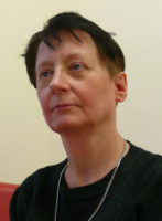 psychiatria Joanna Gajewska