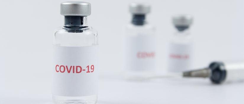 covid-119-szczepienia-best-med-warszawa